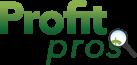 ProfitProsLogo