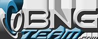 BNG-TEAM-Logo1
