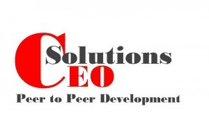 CEO-Solutions-Logo-300x173