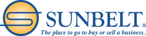 Sunbelt_Logo_Color