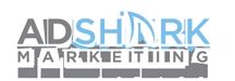 AdShark_75px