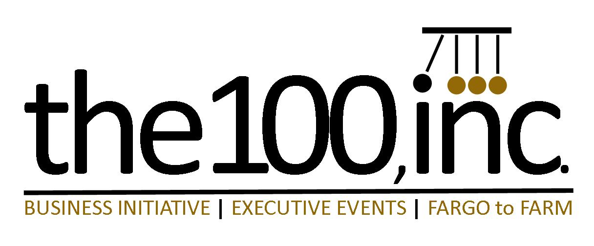 the100, inc.