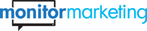 monitormarketing_fargond