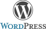 wordpress-spotlight-media-fargo