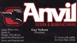 Guy Nelson
