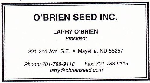 larry-obrien