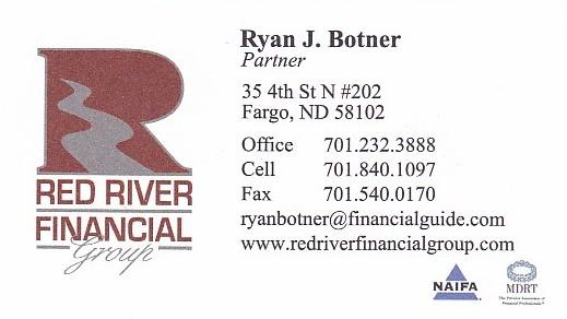 Ryan Botner