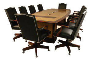 top-ten-techy-conference-tables-sub5-eclipse
