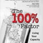 100PercentFactor