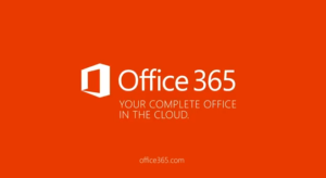 Microsoft Office 365 - Access Your Work As You Want And From Almost Anywhere 1