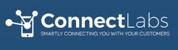 connectlabs logo