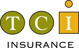tci_ins-logo-png-300x183