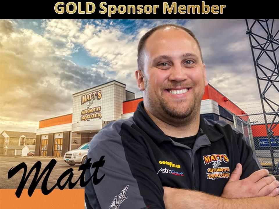 Matt Lachowitzer, Founder
