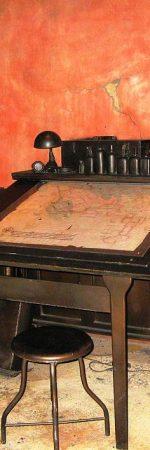 antique-nautical-desk-judy-palkimas