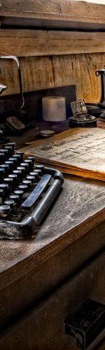 the-writers-desk-debra-and-dave-vanderlaan