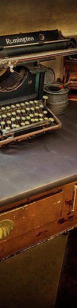 vintage-writers-corner-adrian-evans